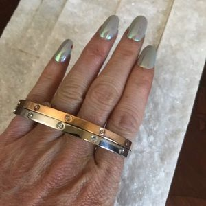 Jewelry - ‼️LIQUIDATION SALE 25% off 3 OR MORE ITEMS
